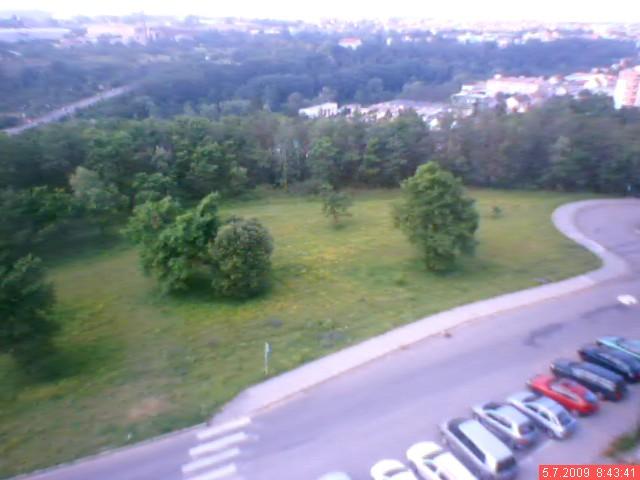http://www.abahoa.cz/webcam/01.jpg